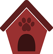 doghouse_color